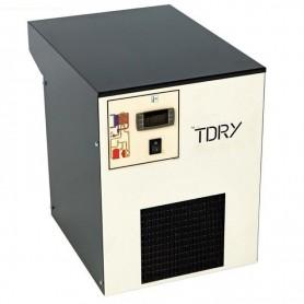 Uscator de aer TDRY 12 , 1200 l/min