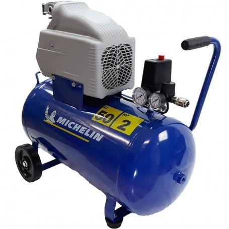 Compresor de aer 50 litri MB 50
