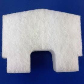 Element filtrant pentru AB 415/525