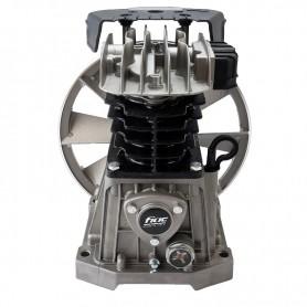 Cap compresor Fiac AB348