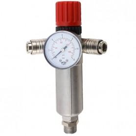 Regulator de presiune pentru compresor 1/2M