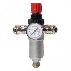 Regulator de presiune pentru compresor 3/8M