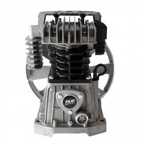 Cap compresor Fiac AB360