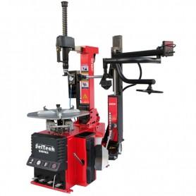 Extractor profesional pentru injectoare Bosch , Delphi si Denso