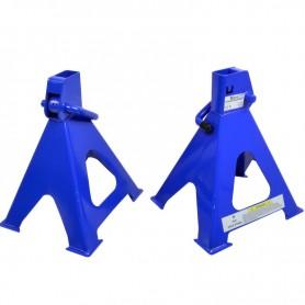 Cleste reglabil ( mox ) 425mm