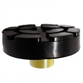Tampon din cauciuc pentru cric cutii viteze 28 mm