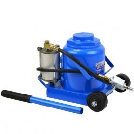 Cric hidro-pneumatic 50 tone