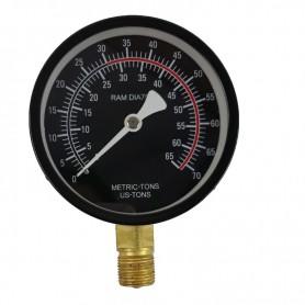 Conectori pentru senzor de inalta presiune Bosch