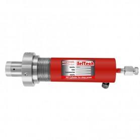 Conectori pentru senzor de inalta presiune Denso