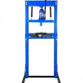 Simulator pentru injectoare injectie benzina