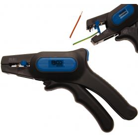 Cleste de dezizolat cabluri electrice