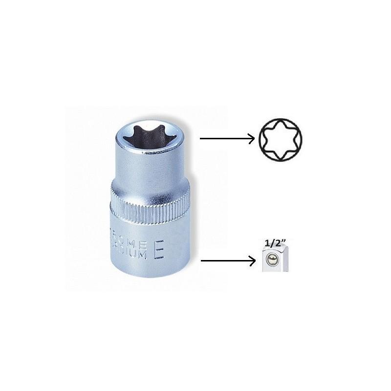 Cheie pentru capac filtru de combustibil