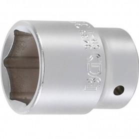 Lanterna de inspectie cu leduri SMD 7+1