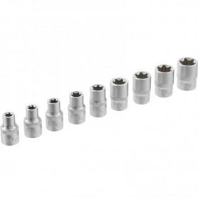 Cheie filtru de combustibil VAG 2.0 TDI