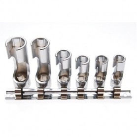 Extractor tamburi