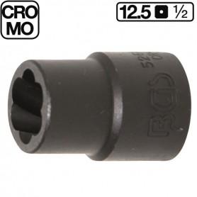 Cleste autoblocant pentru sudura 110mm