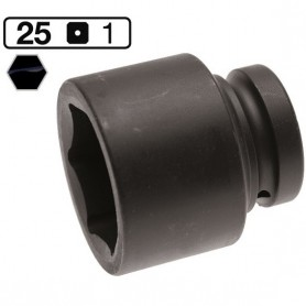 Tubulara de impact 55mm, 1 tol