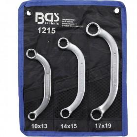 BGS-1215