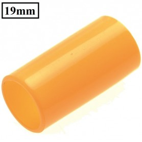 Plastic pentru tubulara plastificata 19mm