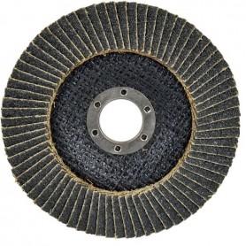 Disc lamelar 125mm , G40