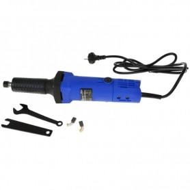 Biax electric 700w