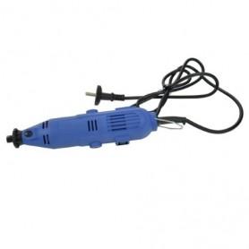 Biax electric cu accesorii
