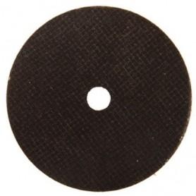 Disc de taiere 355mm