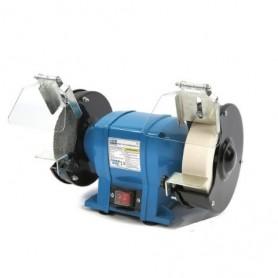 Polizor electric 150 mm , 250W