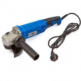 Flex electric 125mm