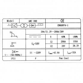 Set pentru inlocuit filete bujii M14x1.25