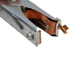 Articulatie cardanica de 1/2 (12.5mm)