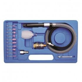 Cheie autoreglabila pentru filtre ulei 80-98mm