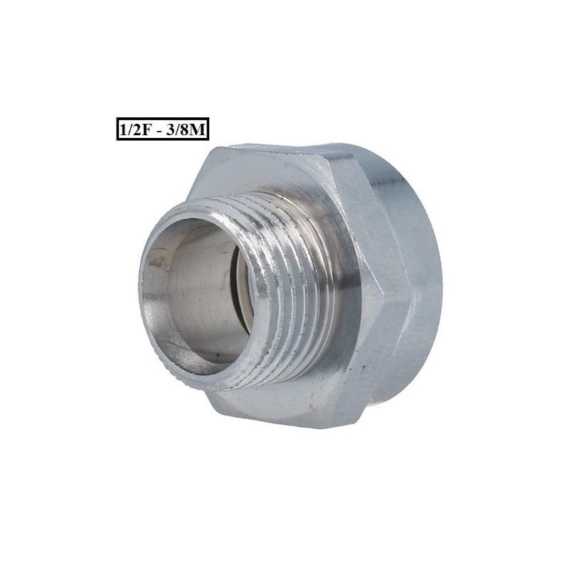 Cheie universala pentru demontat capacul superior de la rezervoare