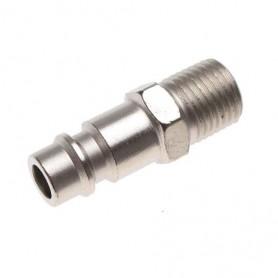 Gheara pentru extras injectoare 13mm