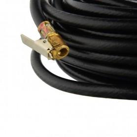 Rola automata cu cablu electric 7m