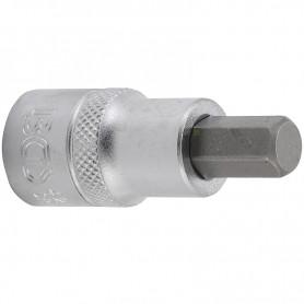 Tub pentru centrare 54/60mm