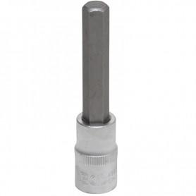 Aparat pentru aerisit si schimbat lichidul de frana sau ambreaje hidraulice