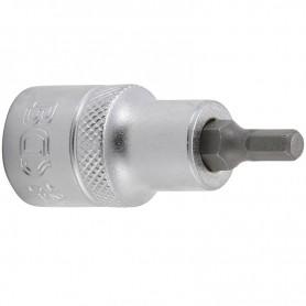 Trusa cu burghie HSS 1-13mm pentru metal
