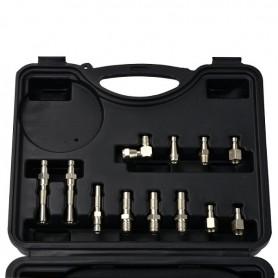 Cheie pentru filtre de ulei 27mm