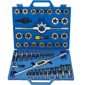 Colier pentru comprimat segmenti piston 100 mm