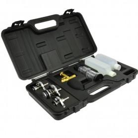 Prelungitor 3/8 (10mm) , 75mm