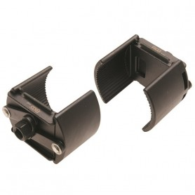 Cheie autoreglabila pentru filtre ulei 110-140mm