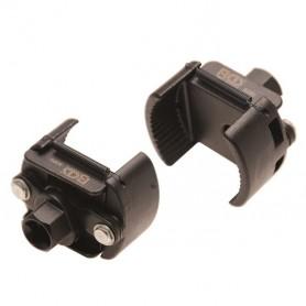 Cheie autoreglabila pentru filtre ulei 60-80mm