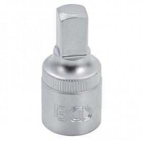 Cheie patrat dop baie de ulei 10mm