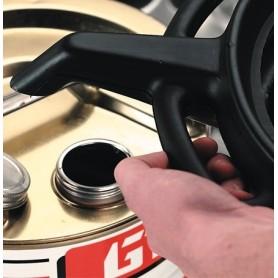 Pompa transfer ulei cutii de viteza 4L