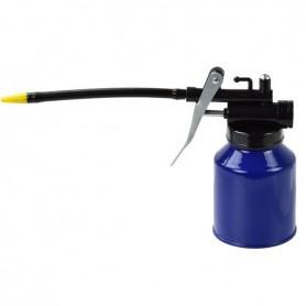Pipeta de ulei cu capacitate de 250ml