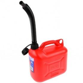 Canistra pentru lichide 5 litri