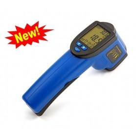 Termometru digital cu infrarosu