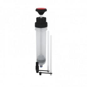 Pompa manuala 200ml pentru ulei si alte lichide