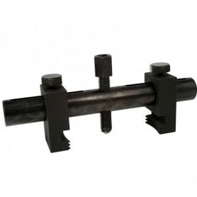 Instrumentul de blocare cu pinion pentru pompa de injectie, Renault